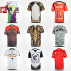 Custom Made Sublimation Print Gents T Shirts,T Shirt Size S M L Xl Xxl
