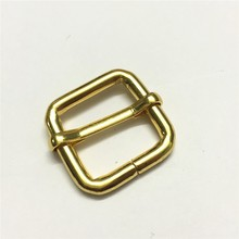 Metal Bag Buckles Cheap Pin Buckles Bag Accessory Buckles