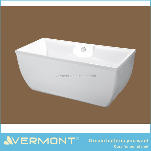Buy Cheap China walk-in bathtub disabled Products, Find China walk ...