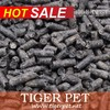 sample free cat product natural wood carbon pine cat litter factory