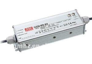 CEN-75-54 MEANWELL/LED POWER SUPPLY/CE UL EMC