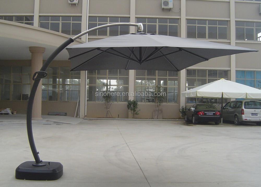 Umbrella Fabric Material Wholesale Umbrella Fabric Suppliers - Alibaba & Umbrella Fabric Material Wholesale Umbrella Fabric Suppliers ...