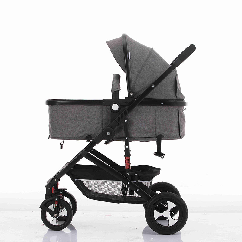 Best Pushchair High View Good Baby Stroller Thailand Buy Best Baby Stroller Thailand Good Baby Stroller Thailand Baby Stroller Thailand Product On