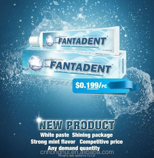 Best Teeth Whitening Organic Herbal Toothpaste Non Fluoride