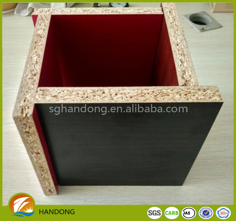 Particle Board Table Top, Particle Board Table Top Suppliers And  Manufacturers At Alibaba.com