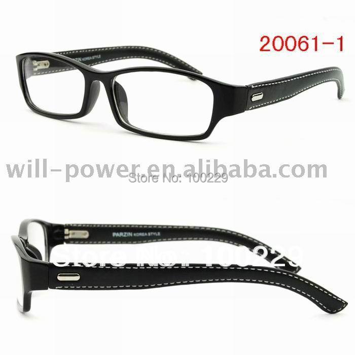 4540182d88 Clear Aviator Sunglasses Wholesale