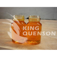 King Quenson Direct Factory Price Isoprothiolane 98% TC Supplier