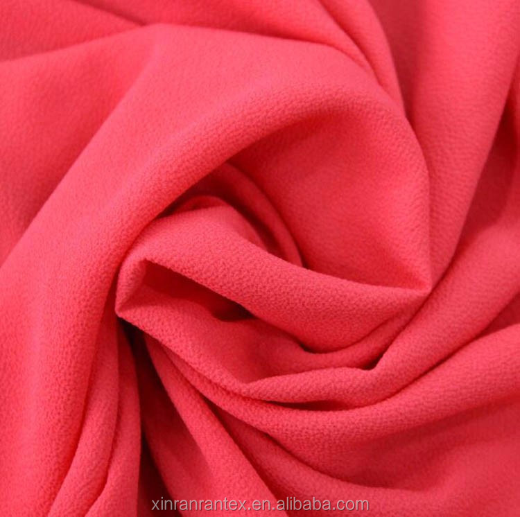 hot selling high quality muslim hijab fabric wholesale
