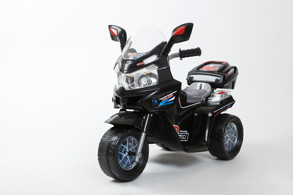 cheap price with high quality baby toy three wheels carkids electric bikebaby