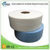 Welldoen elastic nonwoven fabric for diapers manufacturer