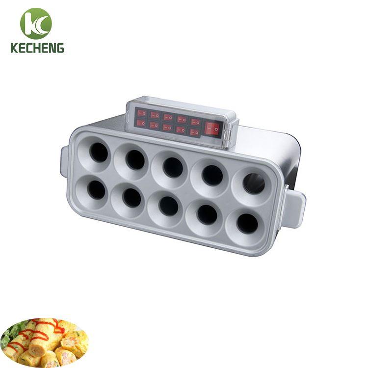Hot Dog Machine/rollie Egg Master/cooking Egg Master - Buy Hot Dog  Machine,Rollie Egg Master,Cooking Egg Master Product on Alibaba com