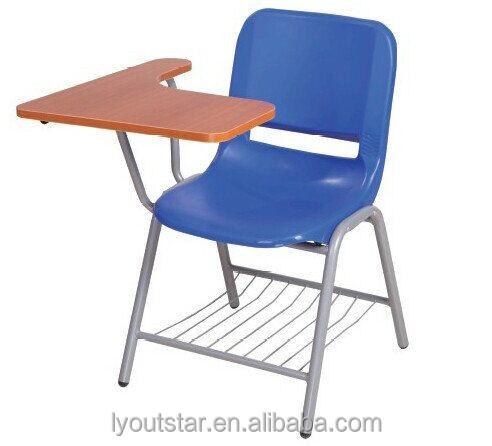 Wholesale School Stacking Chairs Online Buy Best School