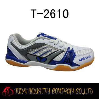 make your own table tennis shoes buy best quality table