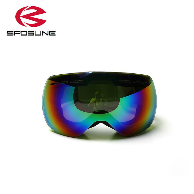 snowboard lunettes promotion achetez des snowboard lunettes promotionnels sur. Black Bedroom Furniture Sets. Home Design Ideas