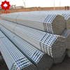 a53 a106 10 45 q195 q215 q235 q345 st37 st52 bs1139 galvanized tube 19mm round pipe sizes