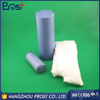 Manufacturer Supplier Medical Cotton Zig zag With ISO9001 Certificate