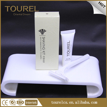 Iso Certified Bathroom Set Wholesale Hotel Supplies And Hotel ...