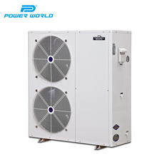 PowerWorld luft quelle co2 innen wärmepumpe wasser heizung für business <span class=keywords><strong>partner</strong></span> in Europa