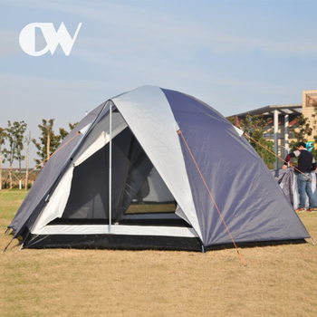Perfect design survival round easy up dome outdoor beach c&ing second hand tents in guangzhou & Perfect Design Survival Round Easy Up Dome Outdoor Beach Camping ...