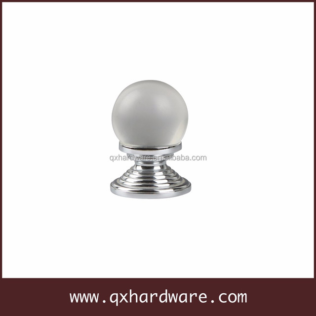 Buy Cheap China door knobs and handles crystal Products, Find China ...