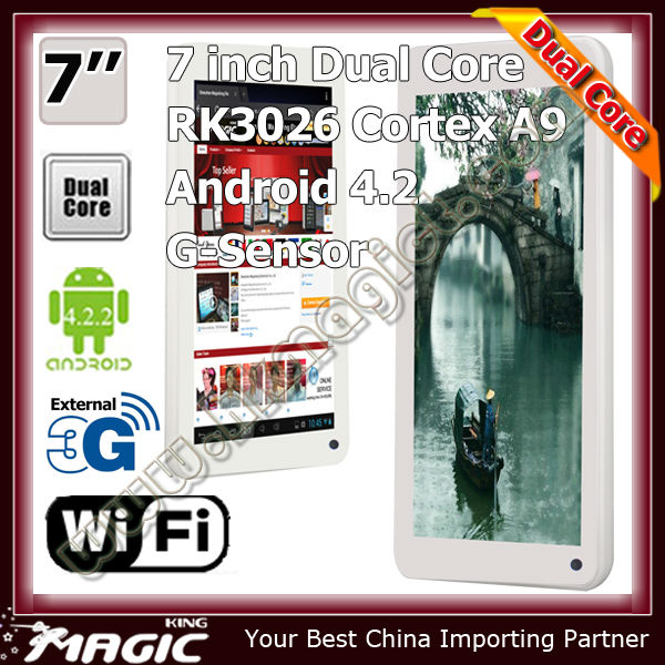A10 arm cortex a8 1.2 ghz android 4.0 touchscreen tablet pc accetta paypal
