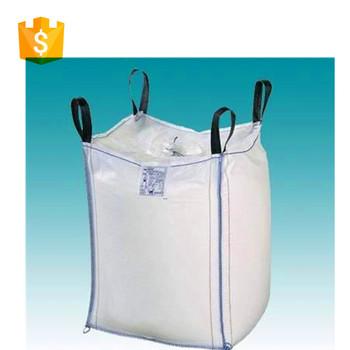 Fabric Packaging Bags Big Bag Egypt