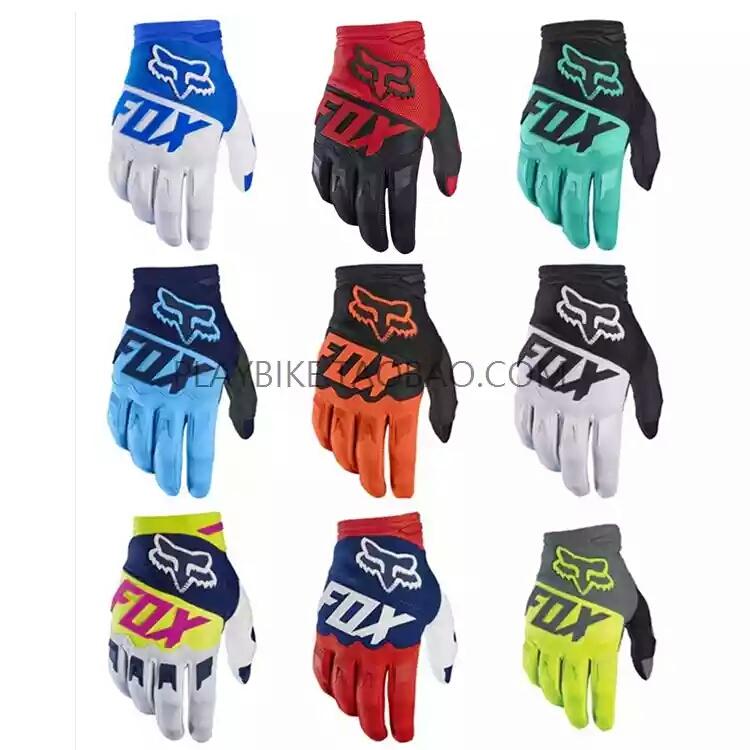 achetez en gros renard vtt gants en ligne des grossistes renard vtt gants chinois aliexpress. Black Bedroom Furniture Sets. Home Design Ideas
