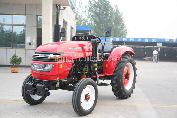 mini farm tractor with lodaer 25HP 4wd oil pump tractor