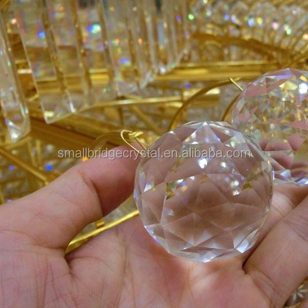 F brica de atacado lustre de cristal pe as m quina de - Fabricantes de cristal ...
