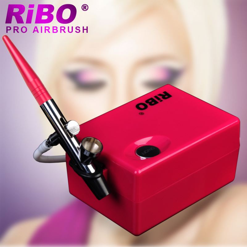 China airbrush with cheap price and quality guaranteed
