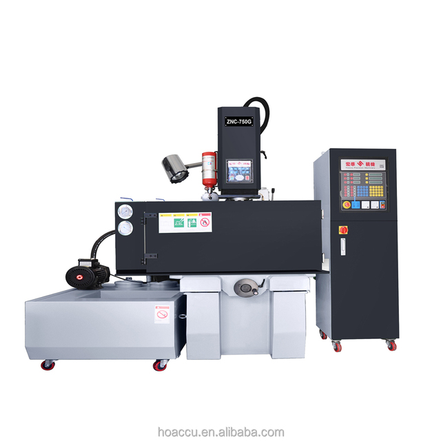 China Edm Wire Cutting Machine Wholesale 🇨🇳 - Alibaba