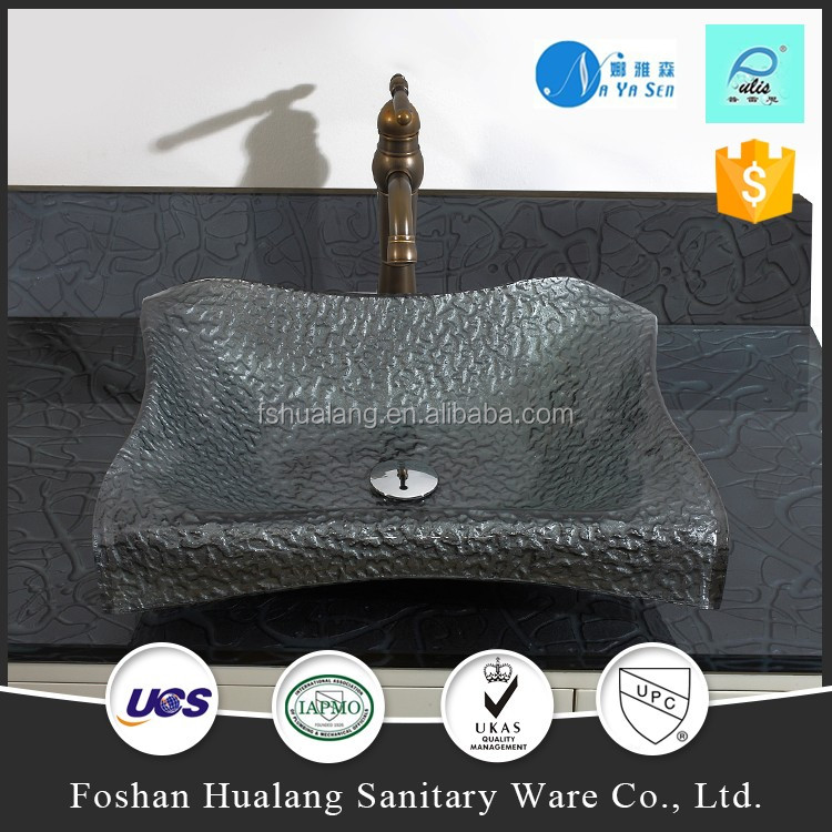 China Grace Handicrafts China Grace Handicrafts Manufacturers And