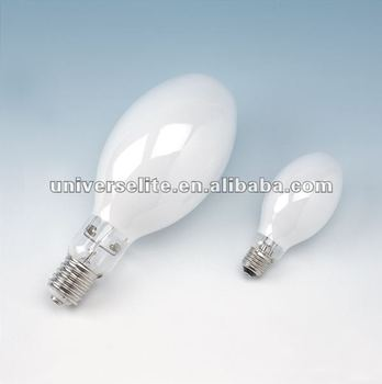 High Pressure Mercury Lamp (coated) Mercury Lamp 100w Mercury ...