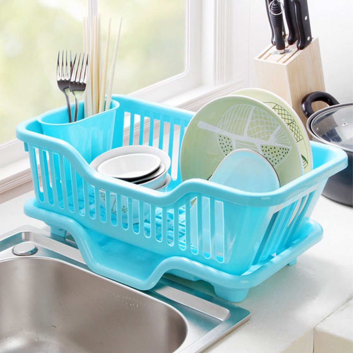 Cheap Corner Sink Dish Rack Find Corner Sink Dish Rack Deals On Line At Alibaba Com