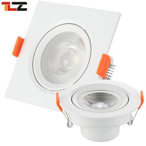 Fashion Design Ce Saa Approved Downlight With Certificate