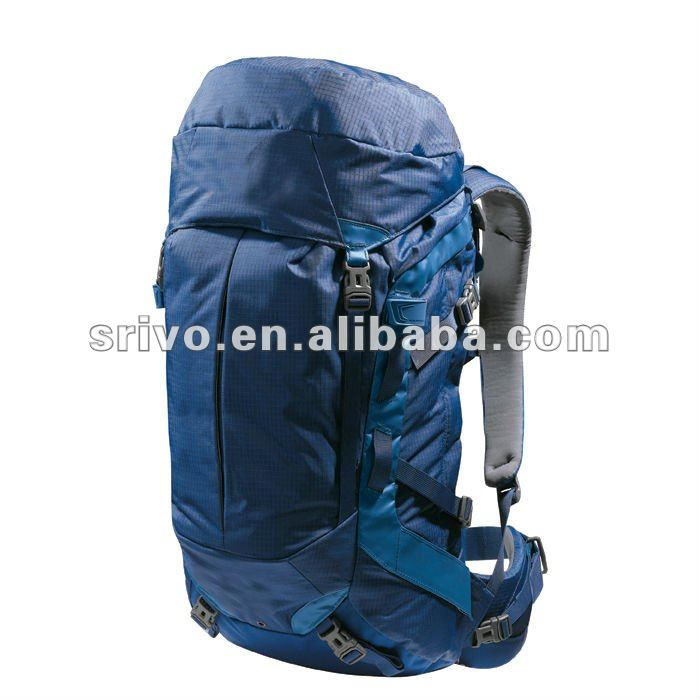 Fashion Sport Bag