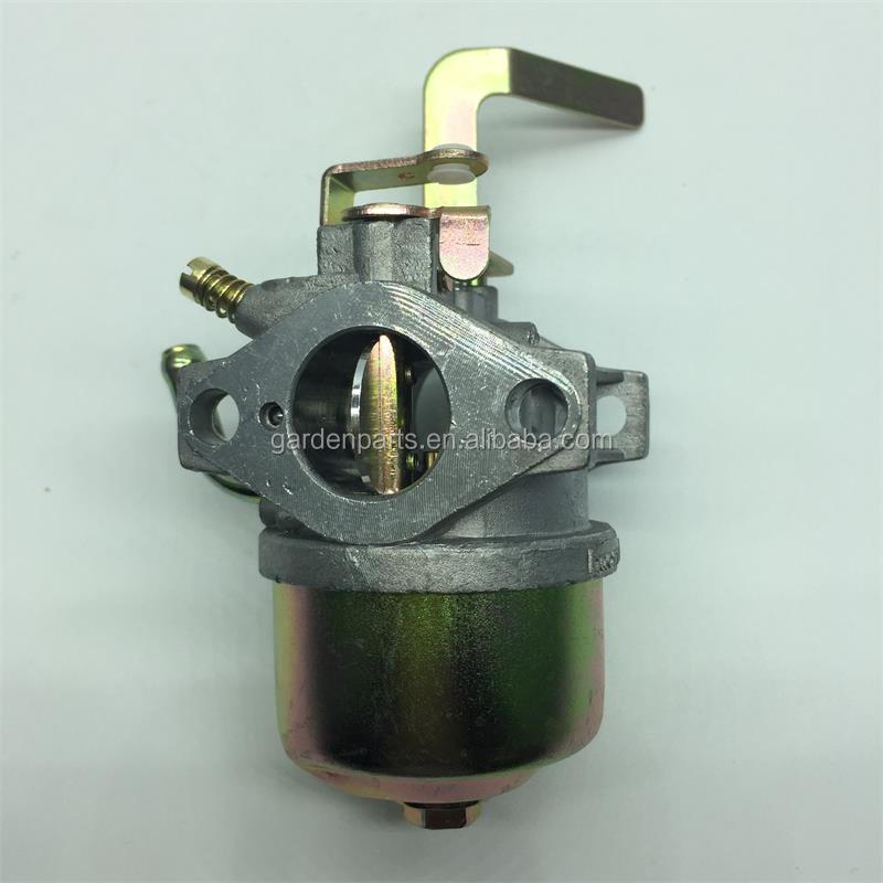 China Yamaha Parts Japan, China Yamaha Parts Japan Manufacturers and