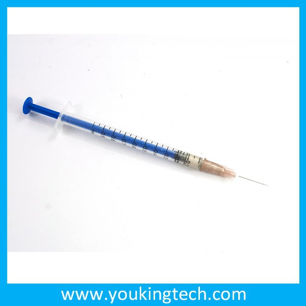 Electrical Conductive Silver Glue For LED, IC Bonding