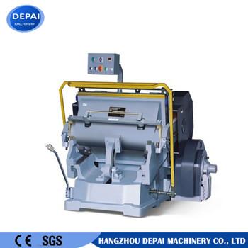 manual carton box making machine price buy manual carton box rh alibaba com Key Cutting Machine Laser Cutting Machine
