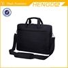 17 inch waterproof nylon cross laptop bag