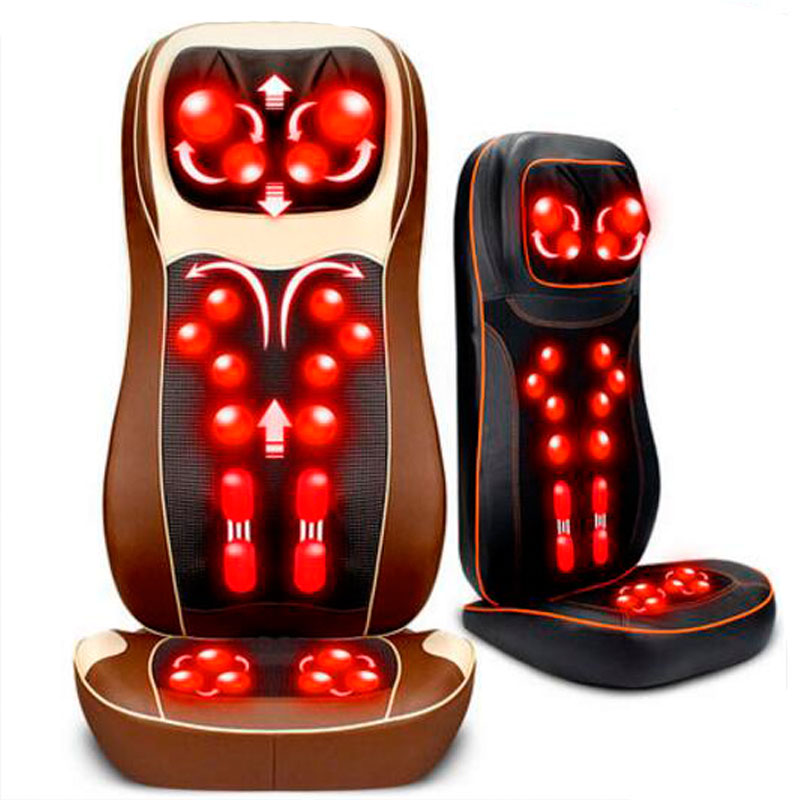 Idiva Indonesia 3d Face Body Massager: Popular Mechanical Massage Devices-Buy Cheap Mechanical