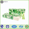 USA standard OEM herbal slim teabags organic jasmine puerh tea teabag