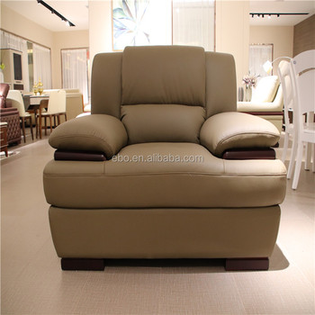 Strange Made In China Big Leather Rubuck Leather Sofa Buy Leather Big Sofa Made In China Leather Sofa Living Nubuck Leather Sofa Product On Alibaba Com Machost Co Dining Chair Design Ideas Machostcouk