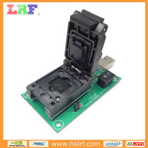 Usb Nand Reader, Usb Nand Reader Suppliers and Manufacturers
