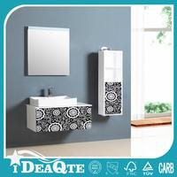 discount bathroom vanity and sinks floor cabinets storage