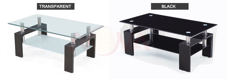 Wholesale Used Modern Design Cheap Glass Living Room Sofa Center Table Design Buy Sofa Center