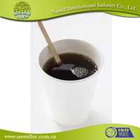Wholesale coffee stirrer china with high quality
