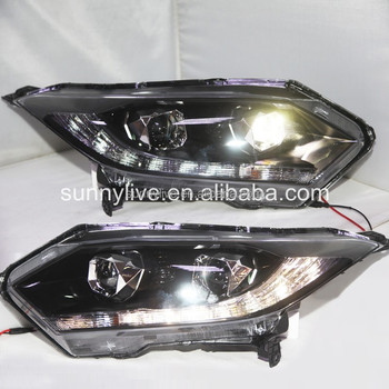 honda hrv hr  vezel led head lamp  js buy head lampled headlighthead lamp product