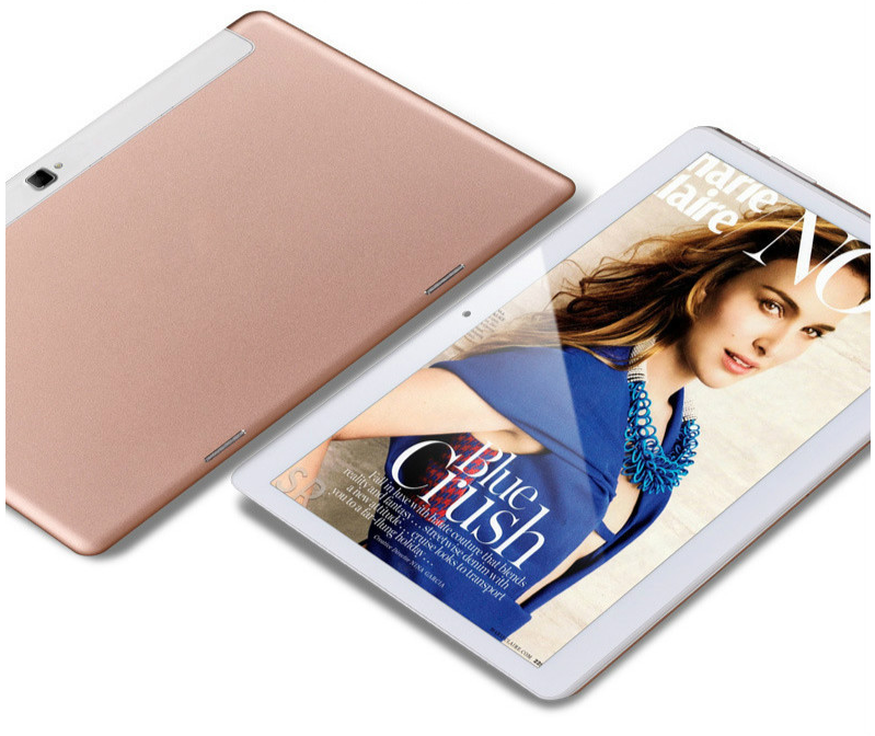 32G <strong>tablet</strong> android 5.1 system cheap 10.1 inch <strong>tablet</strong> 800*1280 resolution