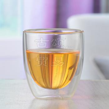 Cheap Modern Bulk Tea Cup And Saucer Sets Buy Bulk Tea